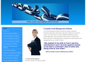 assetmanagementsoftwareaus.com.au