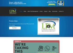 assetmanagementtechnologies.com