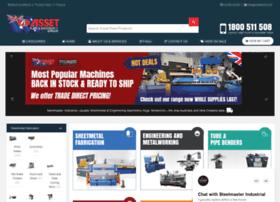 assetplant.com