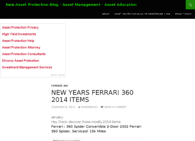 assetprotectionblog.info