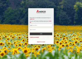assets.agcocorp.com