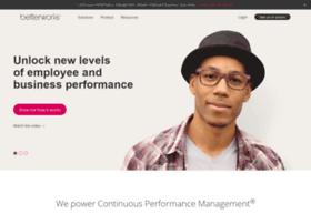 assets.betterworks.com