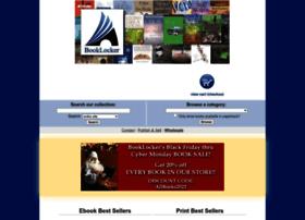 assets.booklocker.com