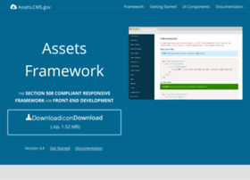 assets.cms.gov