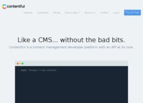 assets.contentful.com