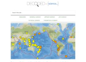 assets.decodedscience.com