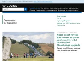 assets.dft.gov.uk