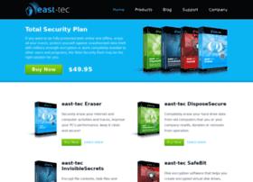 assets.east-tec.com