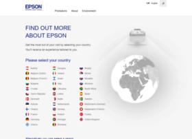 assets.epson-europe.com