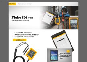 assets.fluke.com.cn