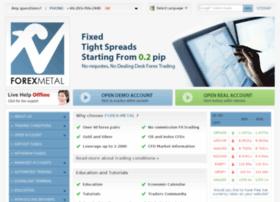 assets.forex-metal.com