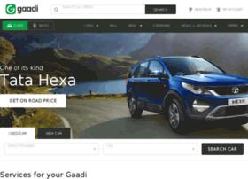 assets.gaadi.com
