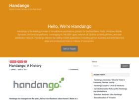 assets.handango.com