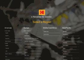 assets.kodakgallery.com