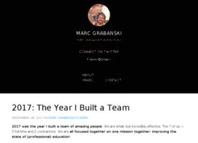 assets.marcgrabanski.com