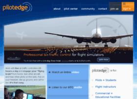 assets.pilotedge.net