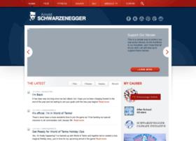 assets.schwarzenegger.com