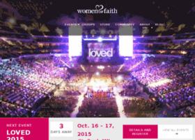 assets1.womenoffaith.com