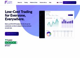 assetsfx.com