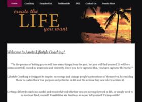 assetslifestylecoaching.com