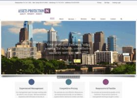 assetsprotectioninc.com