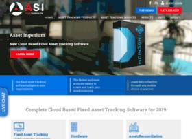 assetsystems.com