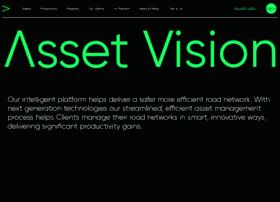 assetvision.com.au