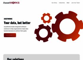 assetworks.com