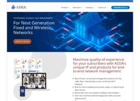 assia-inc.com