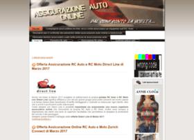 assicurazione-auto-online.it