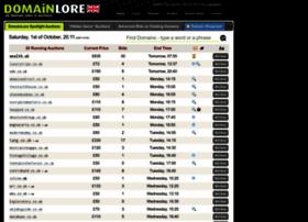 assignmentdoer.co.uk