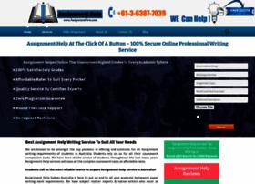 assignmentfirm.com