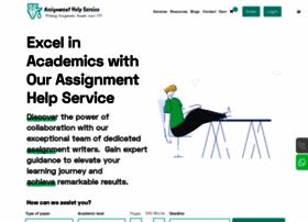 assignmenthelpservice.com