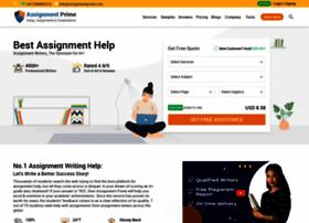 assignmentprime.com