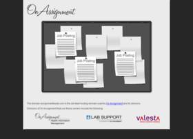 assignmentready.com