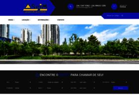 assimimobiliaria.com.br