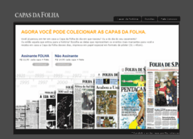 assinatura.folha.com.br