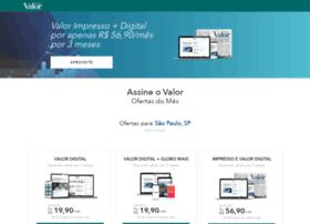 assinaturas.valor.com.br