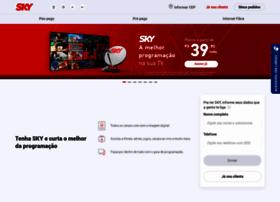 assine.sky.com.br