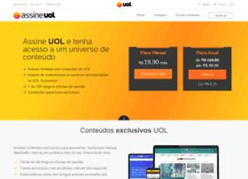 assine.uol.com.br