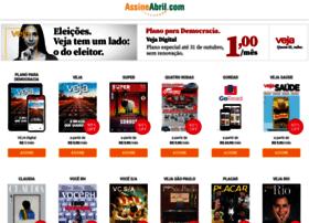 assineabril.com.br