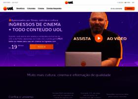 assinebandalarga.uol.com.br