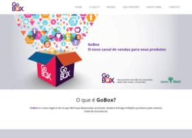 assinegobox.com.br