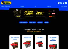 assinepanini.com.br