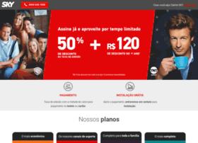 assineskyhoje.com.br