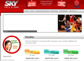 assineskymais.com.br