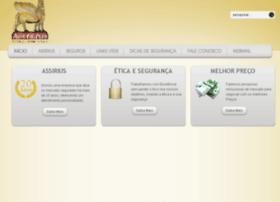 assirius.com.br