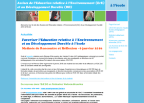 assises-ere.be