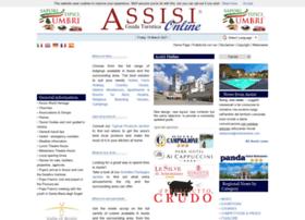 assisionline.com