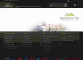 assisminho.com